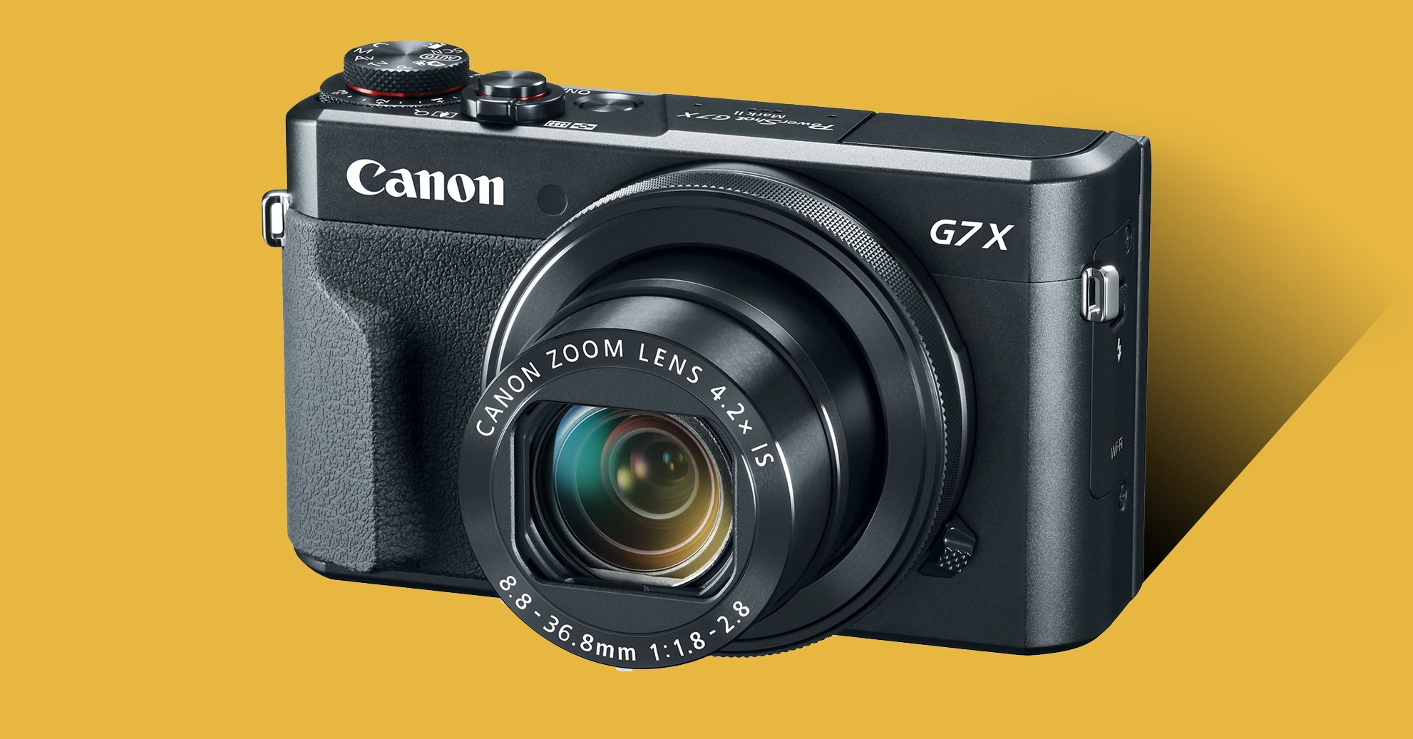 A Beginner's Guide to Choosing a Mirrorless Camera