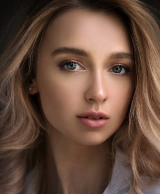 3 Tips for Achieving Flattering Portraits