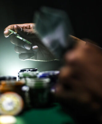 Gambling Betting Strategies – Paroli And M-O-P-S Systems